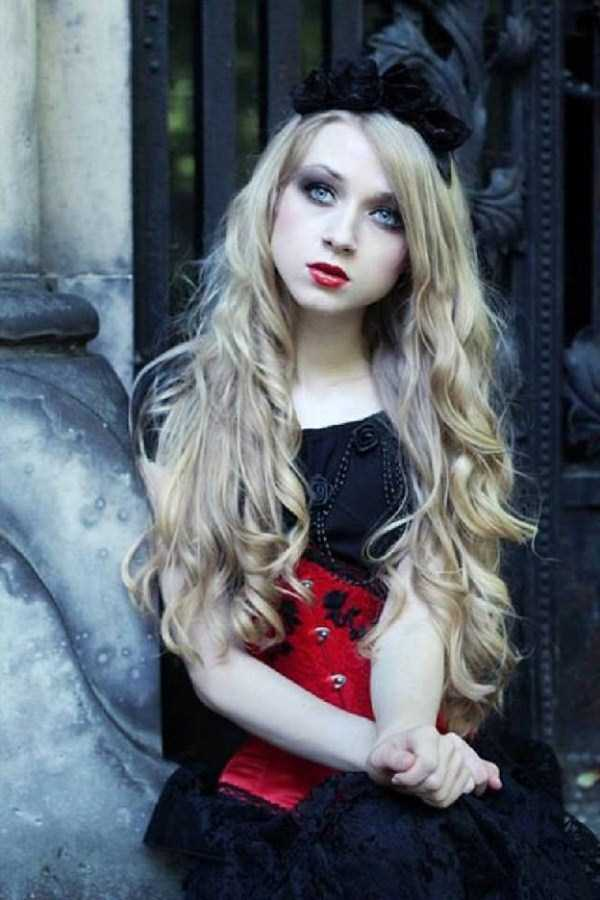 Real-Gothic-Girls (121)