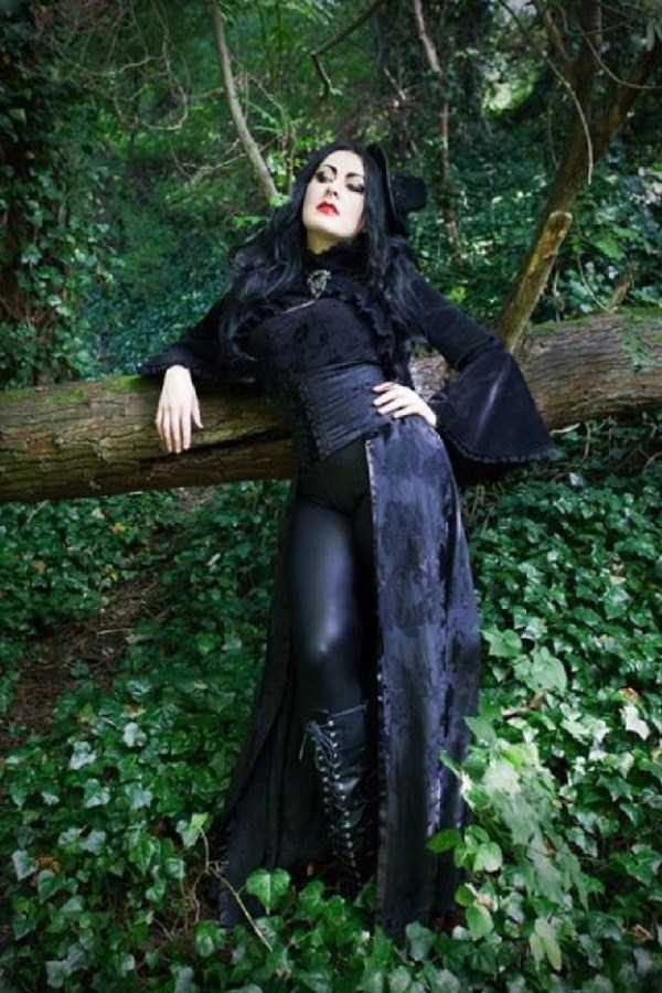 Real-Gothic-Girls (123)