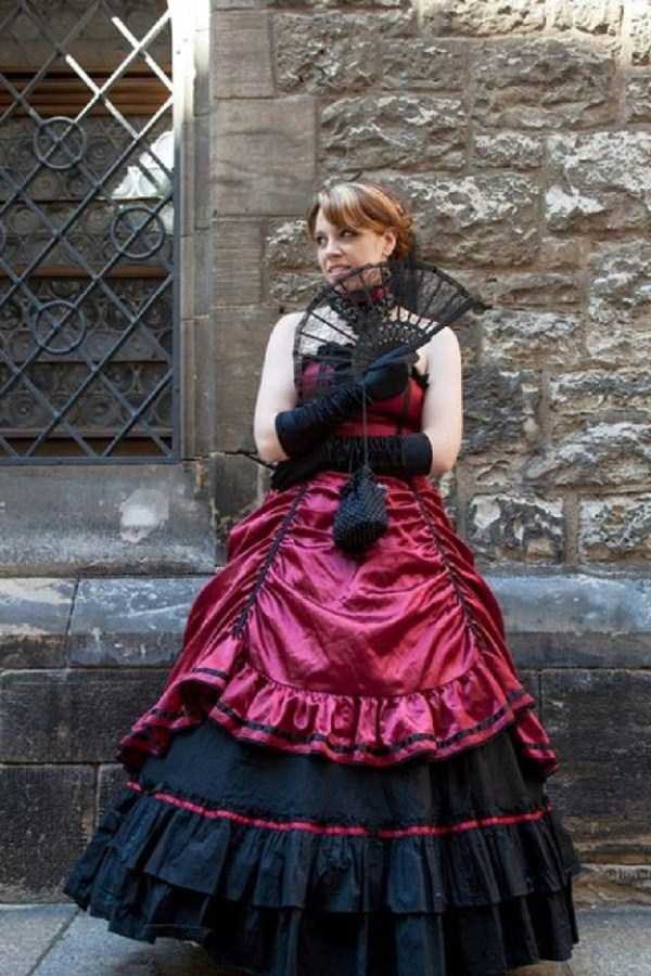 Real-Gothic-Girls (127)