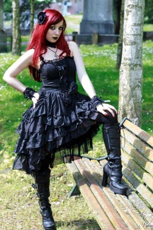 Real-Gothic-Girls (129)