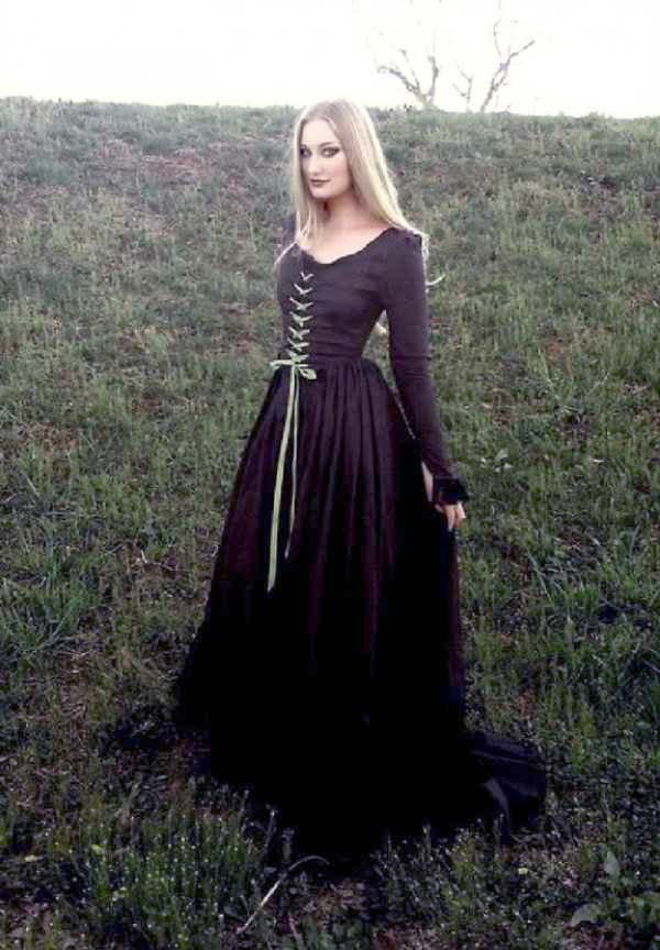 Real-Gothic-Girls (131)