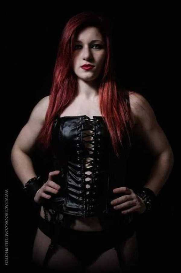 Real-Gothic-Girls (133)