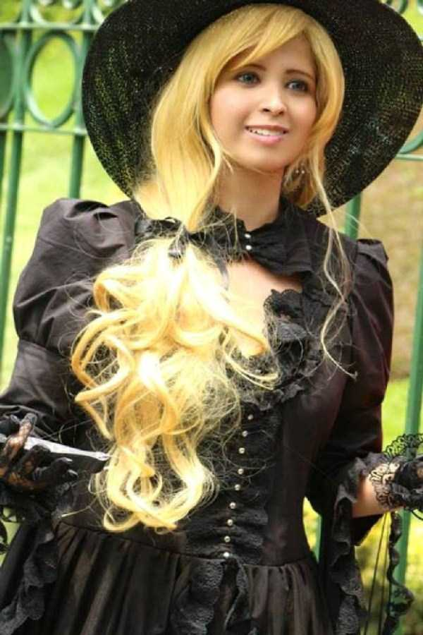 Real-Gothic-Girls (136)