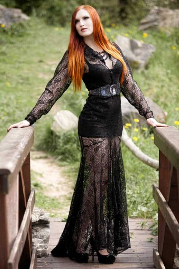 Real-Gothic-Girls (139)