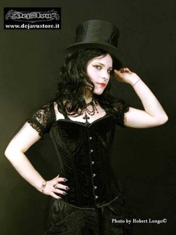Real-Gothic-Girls (140)