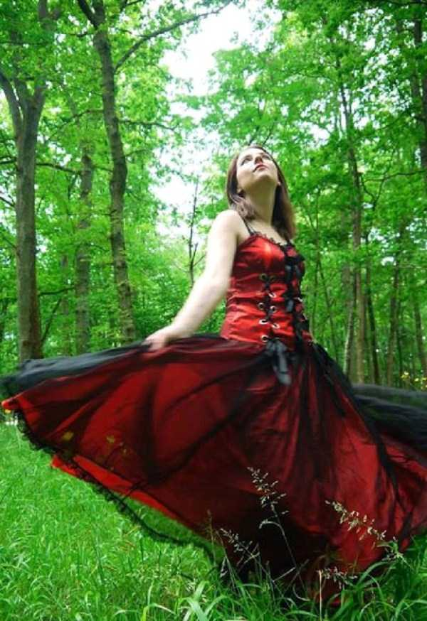 Real-Gothic-Girls (142)