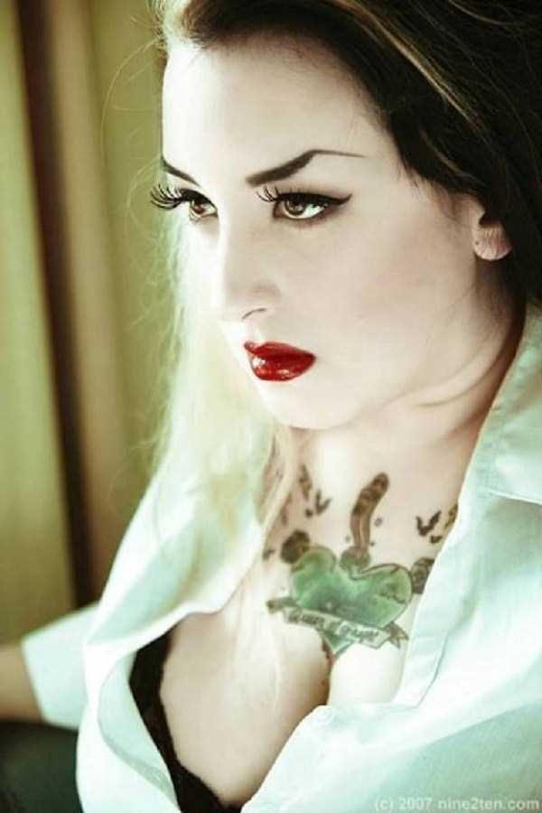 Real-Gothic-Girls (143)
