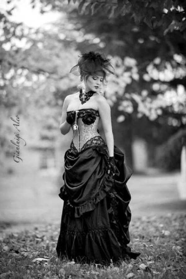 Real-Gothic-Girls (145)