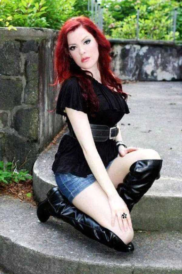Real-Gothic-Girls (146)