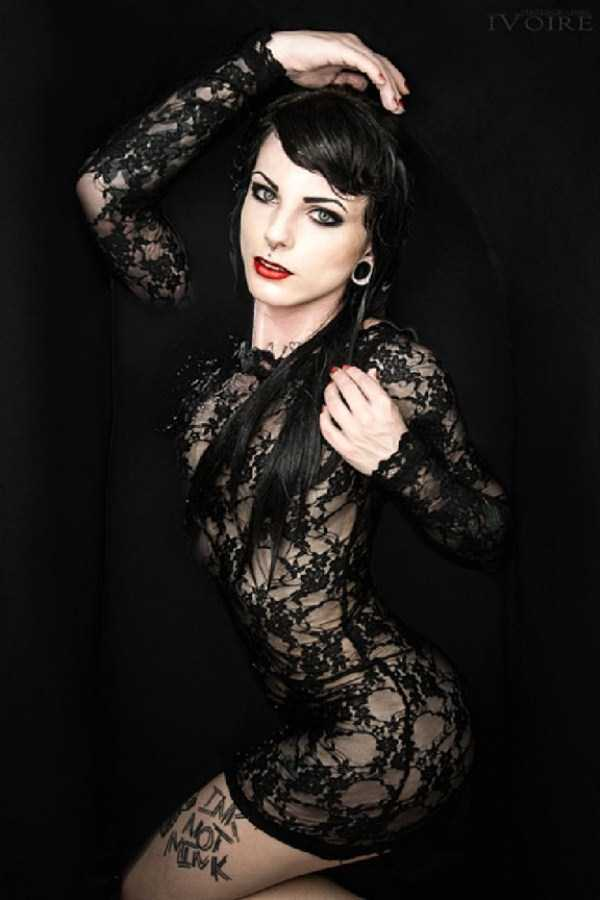 Real-Gothic-Girls (150)