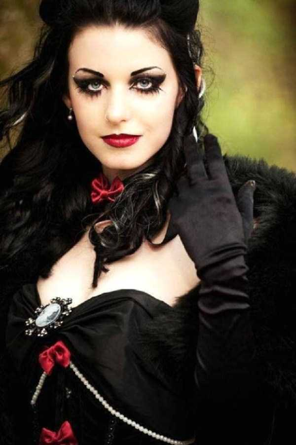 Real-Gothic-Girls (152)