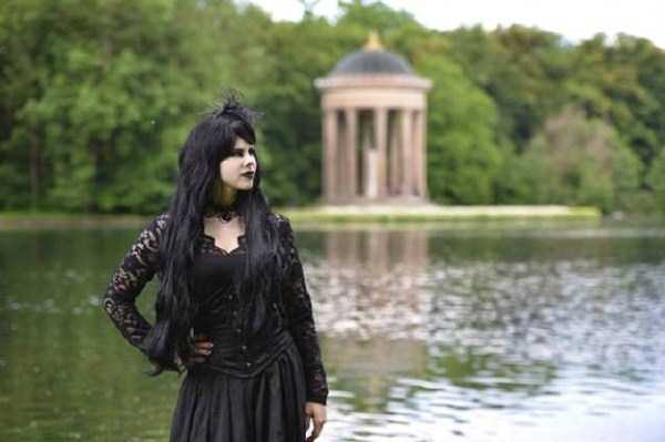 Real-Gothic-Girls (153)