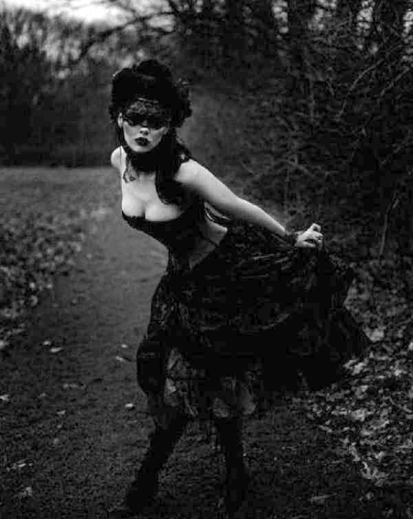 Real-Gothic-Girls (154)