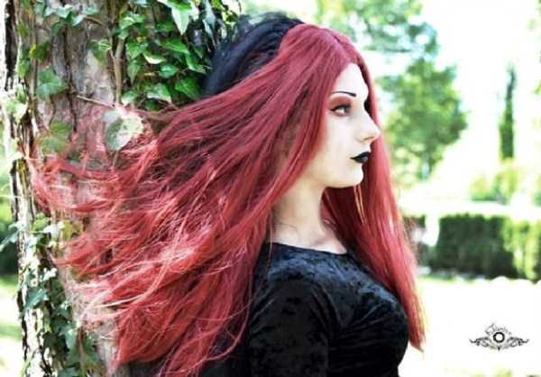 Real-Gothic-Girls (157)