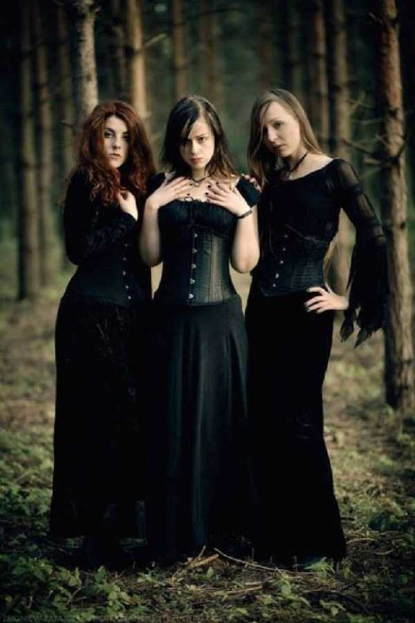 Real-Gothic-Girls (158)