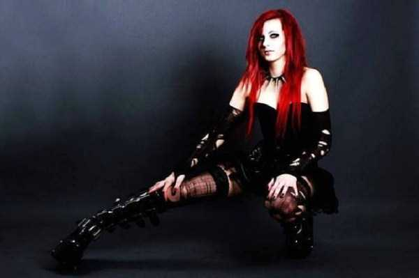 Real-Gothic-Girls (159)