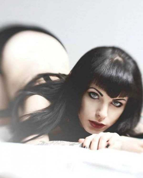 Real-Gothic-Girls (160)