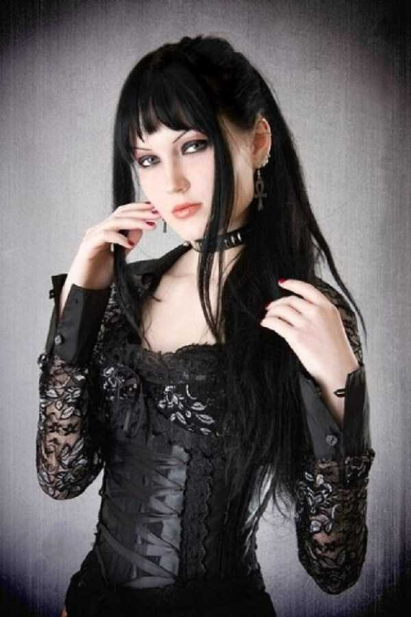 Real-Gothic-Girls (161)
