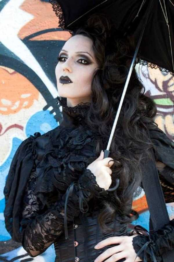 Real-Gothic-Girls (170)