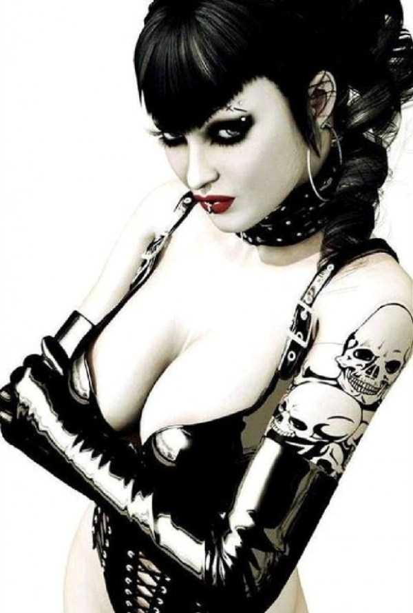 Real-Gothic-Girls (171)