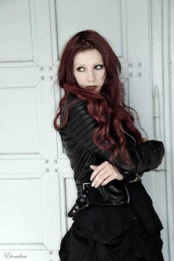 Real-Gothic-Girls (175)