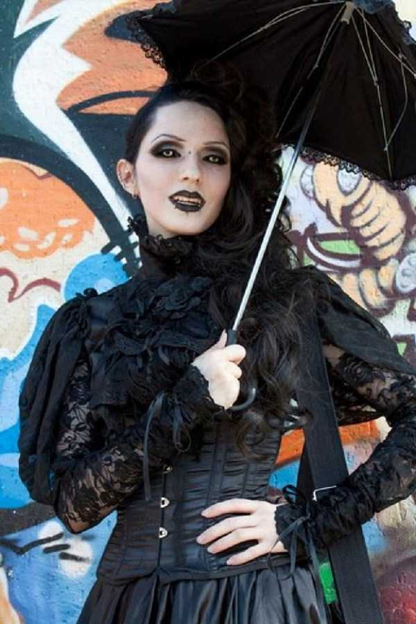 Real-Gothic-Girls (176)