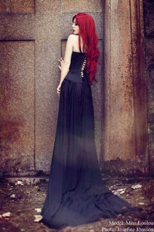 Real-Gothic-Girls (177)