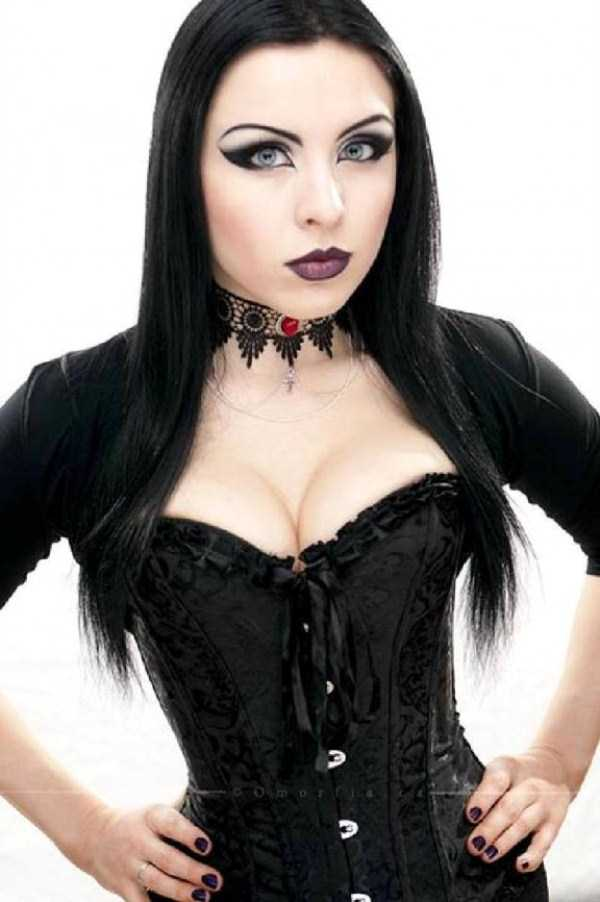 Real-Gothic-Girls (178)