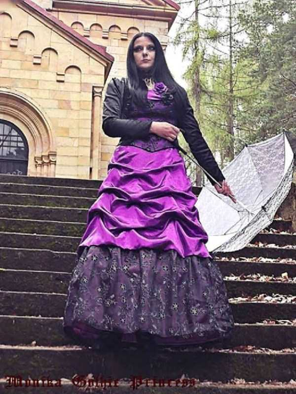 Real-Gothic-Girls (181)