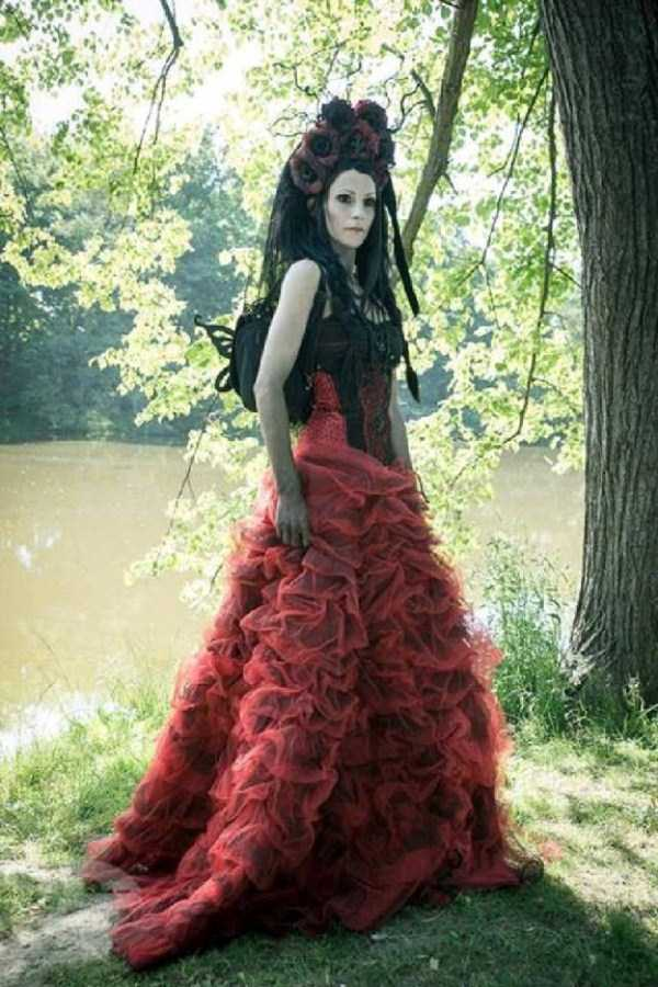 Real-Gothic-Girls (182)