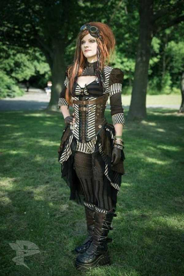 Real-Gothic-Girls (183)