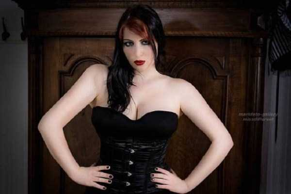 Real-Gothic-Girls (184)