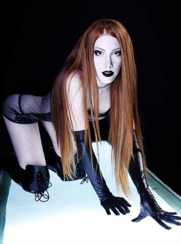 Real-Gothic-Girls (186)