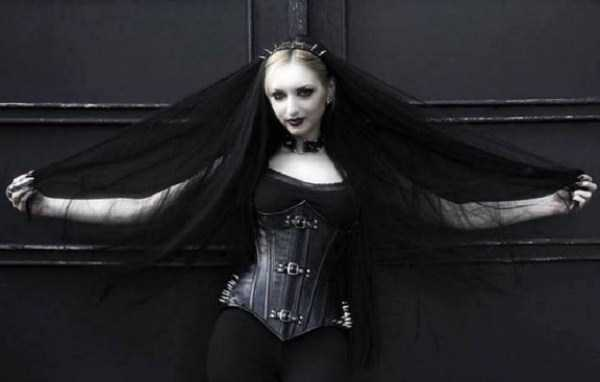 Real-Gothic-Girls (189)