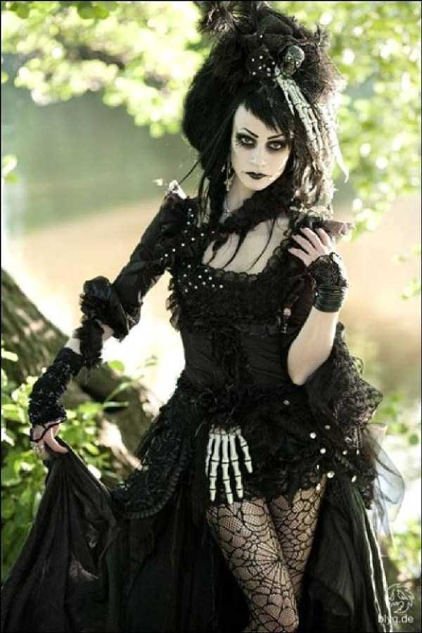Real-Gothic-Girls (197)