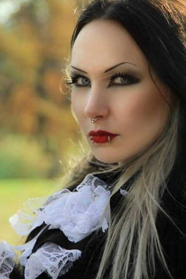 Real-Gothic-Girls (199)