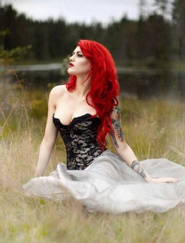 Real-Gothic-Girls (203)