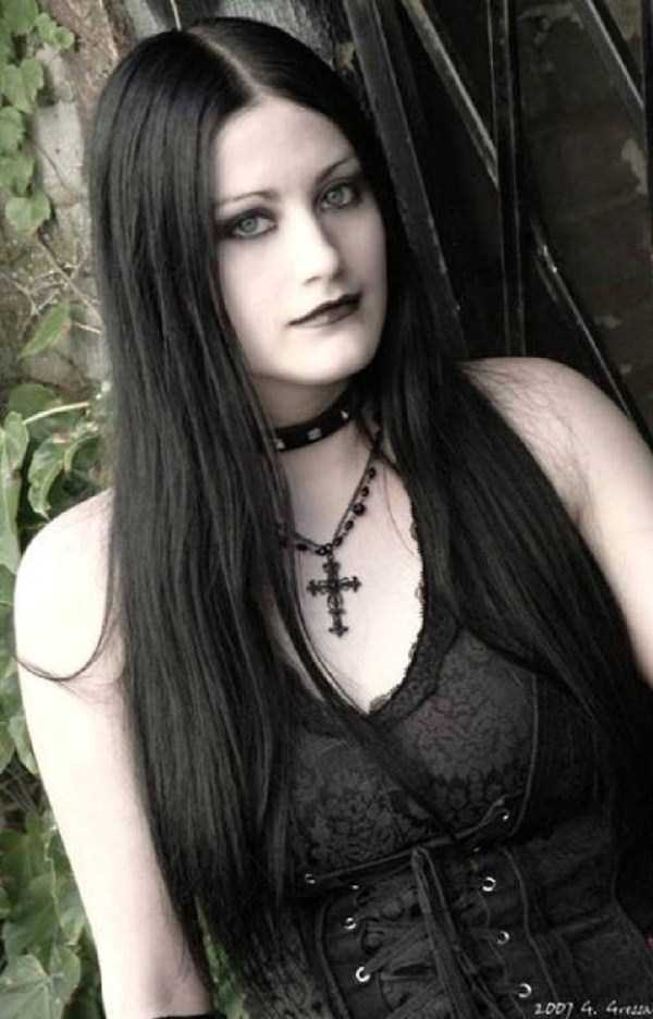 Real-Gothic-Girls (205)