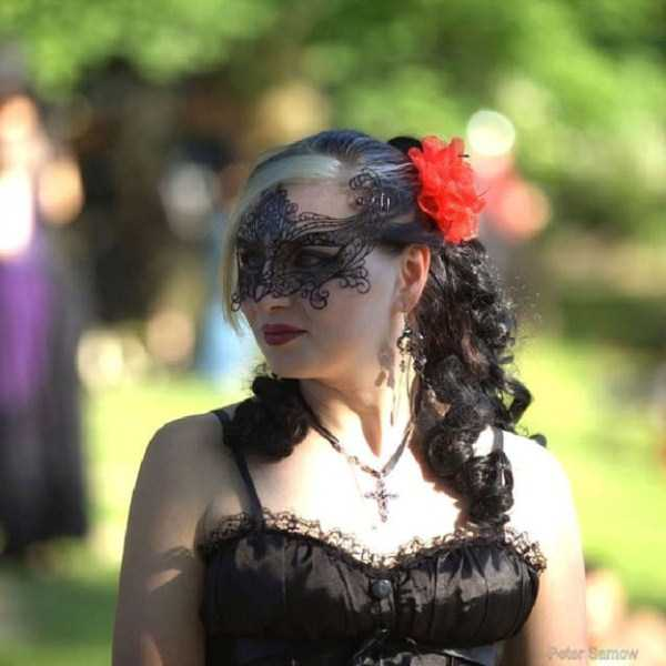 Real-Gothic-Girls (206)