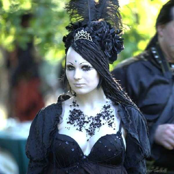 Real-Gothic-Girls (207)