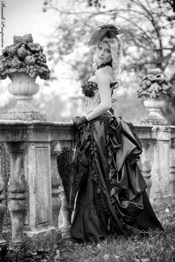 Real-Gothic-Girls (208)