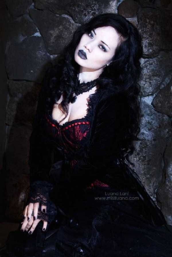 Real-Gothic-Girls (209)