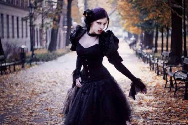 Real-Gothic-Girls (212)