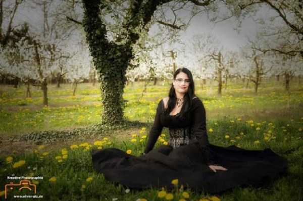 Real-Gothic-Girls (214)