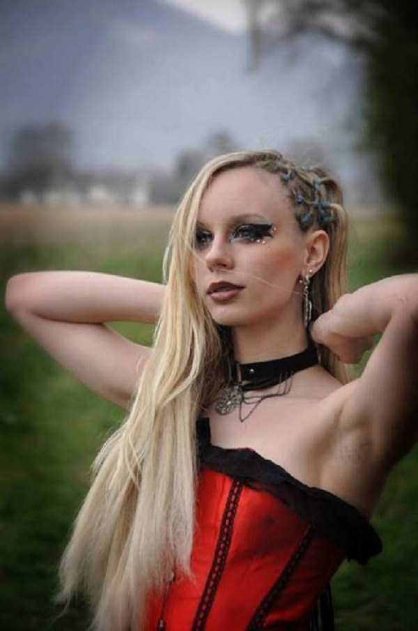 Real-Gothic-Girls (215)