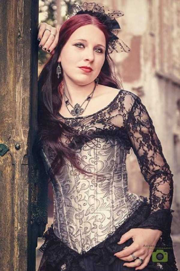 Real-Gothic-Girls (217)