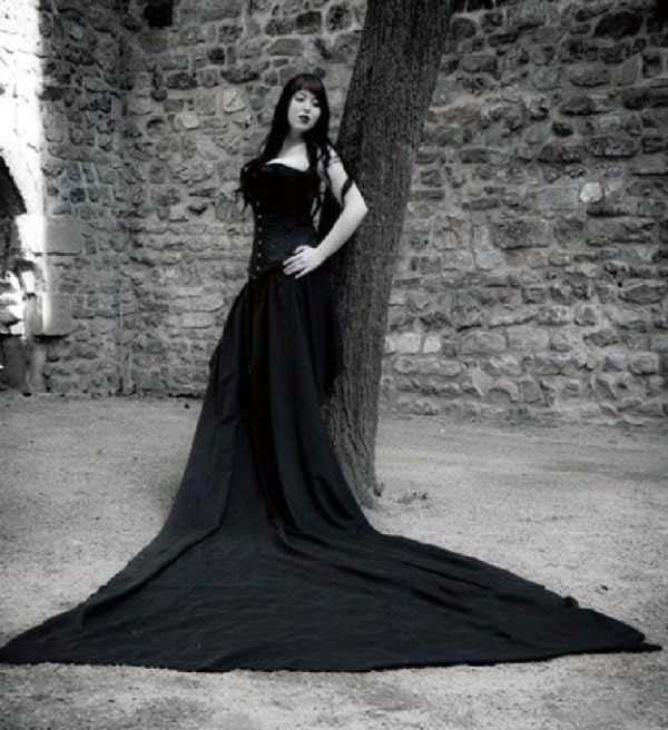 Real-Gothic-Girls (218)