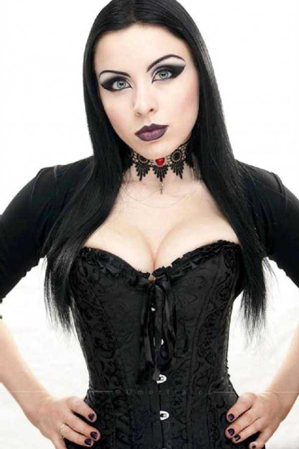 Real-Gothic-Girls (221)