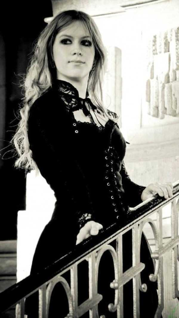 Real-Gothic-Girls (223)