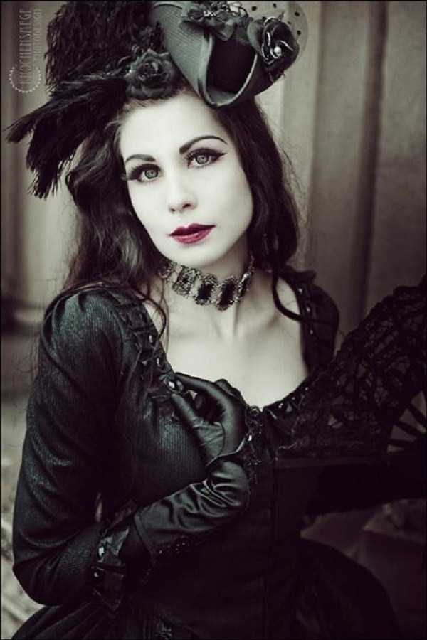 Real-Gothic-Girls (224)
